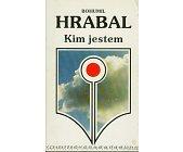 Szczegóły książki KIM JESTEM