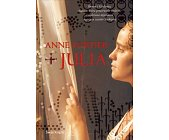 Szczegóły książki JULIA