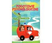 Szczegóły książki POGOTOWIE PSYCHOLOGICZNE