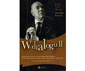 Szczegóły książki W DIALOGU II