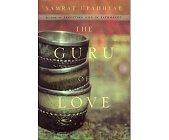 Szczegóły książki THE GURU OF LOVE