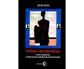 Szczegóły książki WENUS HOTENTOCKA