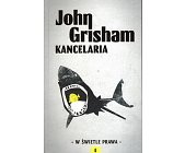 Szczegóły książki KANCELARIA
