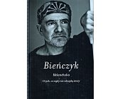 Szczegóły książki MELANCHOLIA