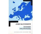 Szczegóły książki ZROZUMIEĆ UNIĘ EUROPEJSKĄ