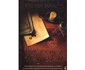 Szczegóły książki W KOMNATACH WOLF HALL