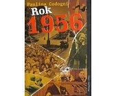 Szczegóły książki ROK 1956