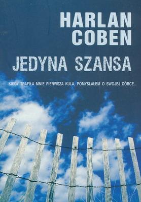 JEDYNA SZANSA