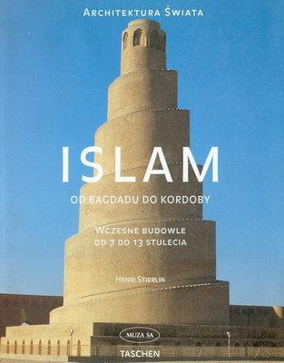 ISLAM OD BAGDADU DO KORDOBY