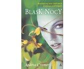 Szczegóły książki BLASK NOCY