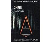 Szczegóły książki THE SECOND INTERNET CAFE, PART 1: THE DIMENSION RESEARCHER, PART 2: THE CASCADE ANNIHILATOR