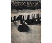 Szczegóły książki FOTOGRAFIA CZARNO-BIAŁA