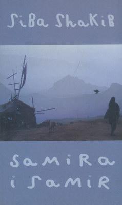 SAMIRA I SAMIR