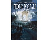 Szczegóły książki TEORIA PORTALI