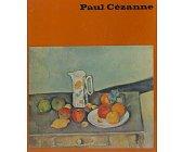 Szczegóły książki PAUL CEZANNE (WELT DER KUNST)
