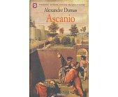 Szczegóły książki ASCANIO