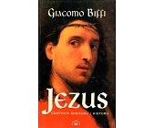 Szczegóły książki JEZUS CENTRUM KOSMOSU I HISTORII