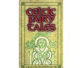 Szczegóły książki CELTIC FAIRY TALES