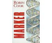 Szczegóły książki MARKER