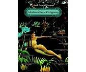 Szczegóły książki SEKRETNA HISTORIA COSTAGUANY