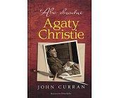 Szczegóły książki ABC ZBRODNI AGATY CHRISTIE