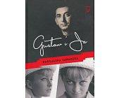 Szczegóły książki GUSTAW I JA