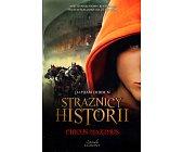 Szczegóły książki STRAŻNICY HISTORII - CIRCUS MAXIMUS