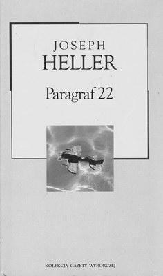 PARAGRAF 22 (39)