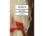 Szczegóły książki MERRICK