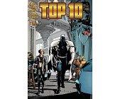 Szczegóły książki TOP 10 TOM 1