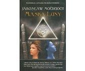 Szczegóły książki MASKA LUNY