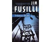 Szczegóły książki TRIBECA BLUES