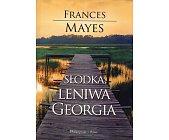 Szczegóły książki SŁODKA, LENIWA GEORGIA