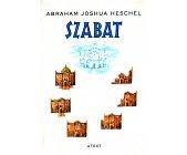 Szczegóły książki SZABAT