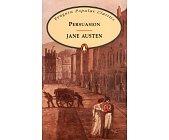 Szczegóły książki PRIDE AND PREJUDICE