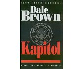 Szczegóły książki KAPITOL