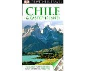 Szczegóły książki EYEWITNESS TRAVEL GUIDES - CHILE
