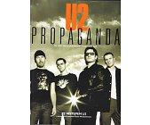 Szczegóły książki U2 PROPAGANDA