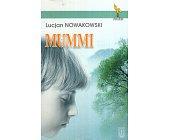 Szczegóły książki MUMMI