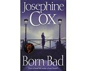 Szczegóły książki BORN BAD