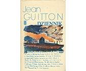 Szczegóły książki DZIENNIK 1952 - 1964