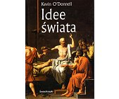 Szczegóły książki IDEE ŚWIATA