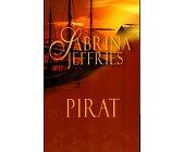 Szczegóły książki PIRAT