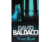 Szczegóły książki TRUE BLUE