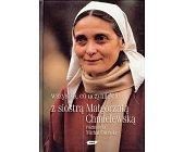 Szczegóły książki WSZYSTKO, CO UCZYNILIŚCIE...