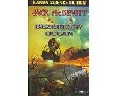 Szczegóły książki BEZKRESNY OCEAN