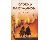 Szczegóły książki KODEKS KARTAGIŃSKI