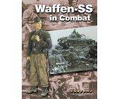 Szczegóły książki WAFFEN-SS IN COMBAT