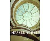 Szczegóły książki FRANK LLOYD WRIGTH