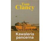 Szczegóły książki KAWALERIA PANCERNA